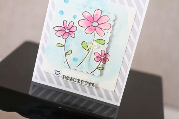 Patriciaroebuck love you a bunch card 2 original