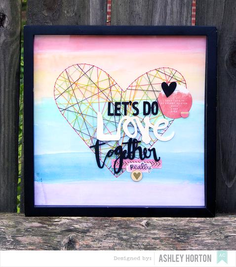 Let%2527s do love together original
