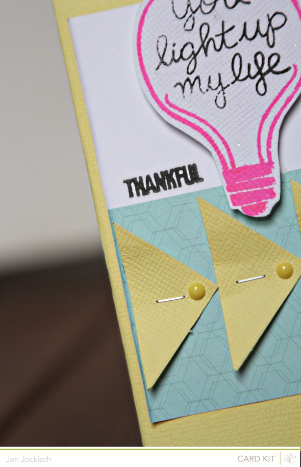 Lightupmylifecard detail