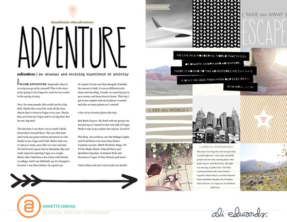 Aharing go storykit1 original