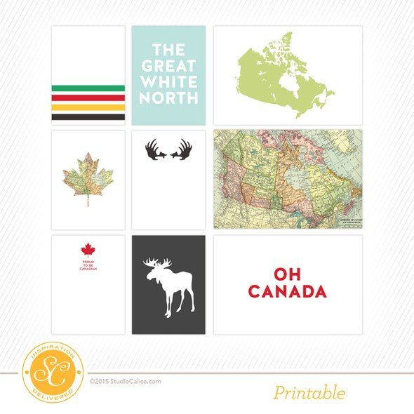 Sc galileo journalcards canada sideb preview