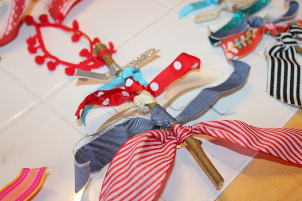 Img 3393 stick ribbon ornaments 4 original