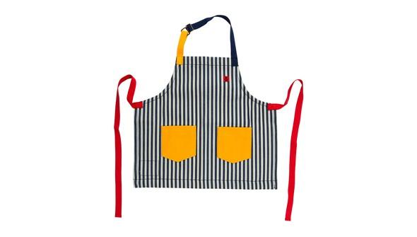 Bbb shop apron 33989 slider original