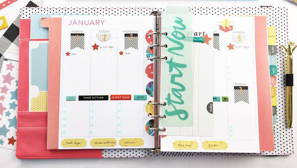 012018 plan inuseimage04 original