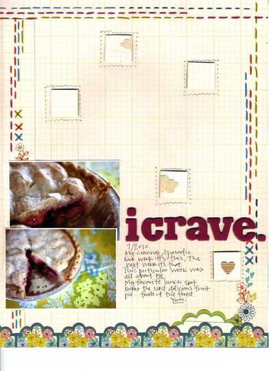 Icrave044
