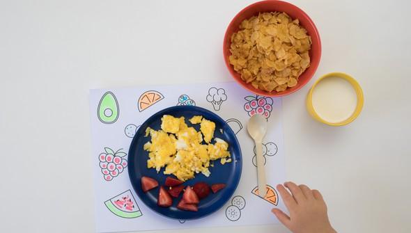 Bbb shop images breakfast reach original