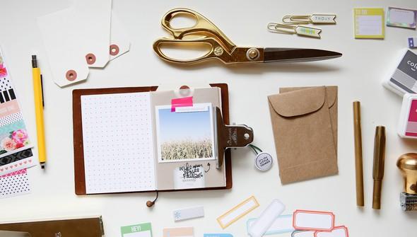 Mp mini book promo image 2 original