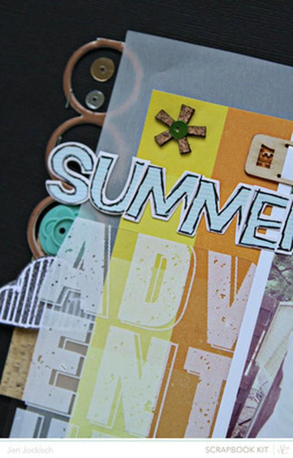 Summeradventure detail