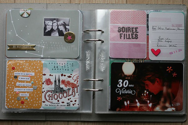 Projectlife039