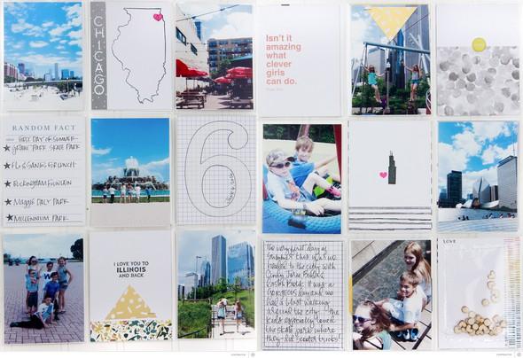 Chicago   horizontal original
