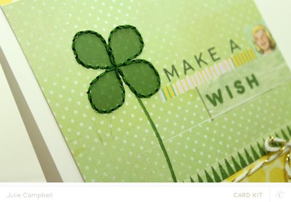 Wish2