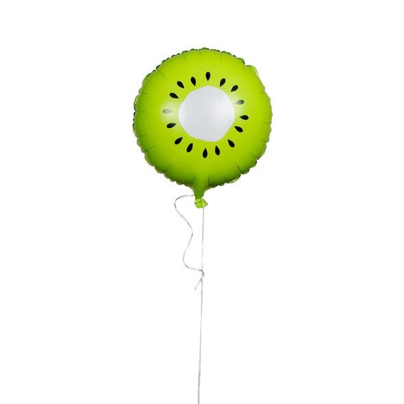 Studio diy shop balloons fruit kiwi 2644 original