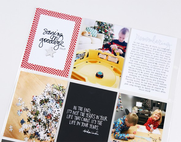 Pam baldwin december digital kit detail 1 1 original