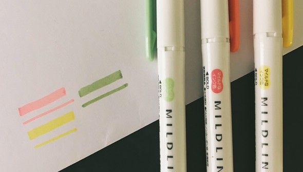 Rah086 02 pen launch sliders 0011 a30ee3bb 6e73 49e3 b32f 9d6625962c02 original