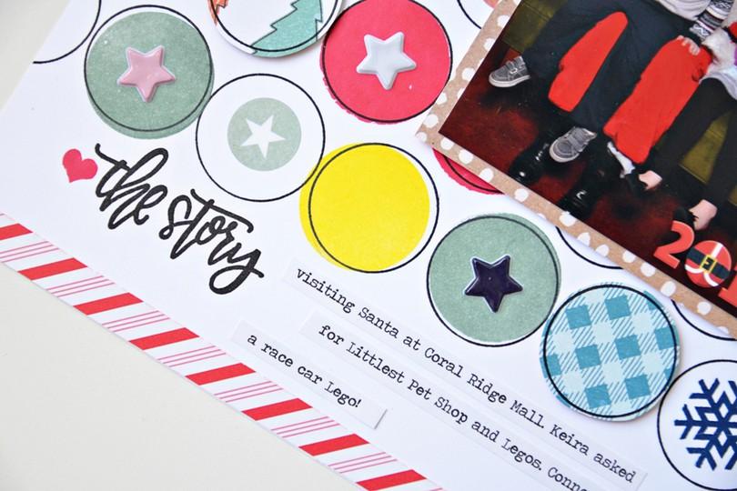 Stamp set santa lo jen chapin %25283%2529 original