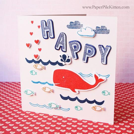Happywhale1170ppkwmlr