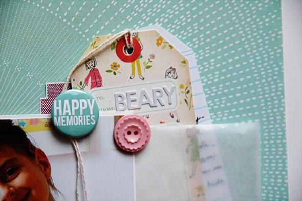 Baergarten happymemories2
