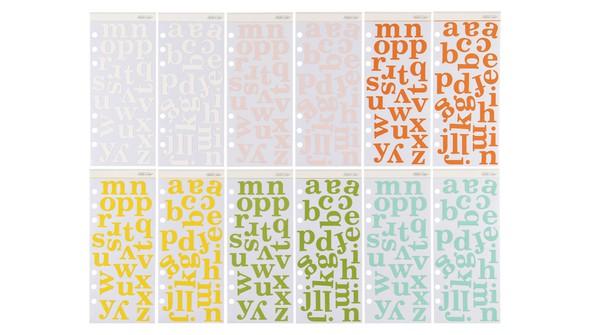117761 colortheorybasics slider original