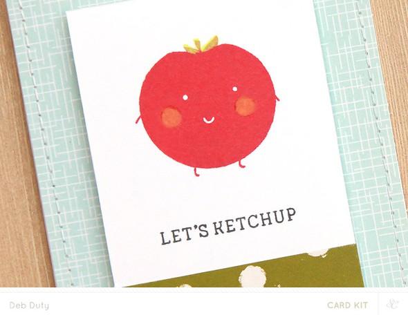 Debduty pennyarcade ketchup2