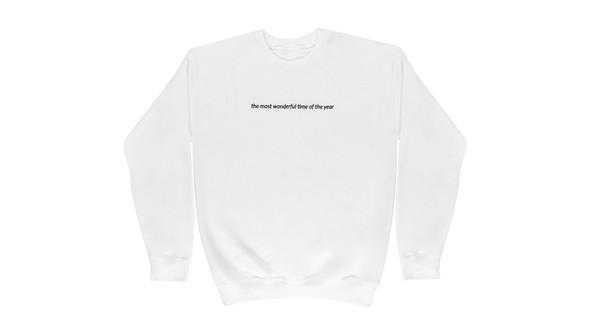 40441 wonderfultimesweater slider original