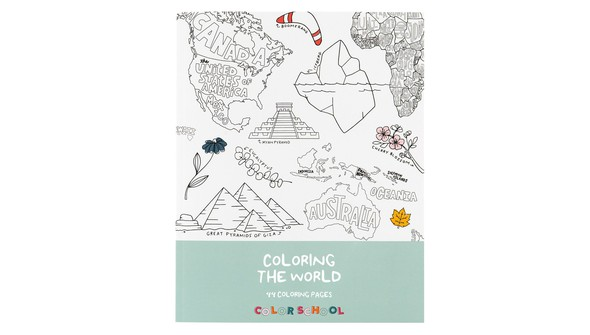 147233 coloringtheworldcoloringbook slider1 original