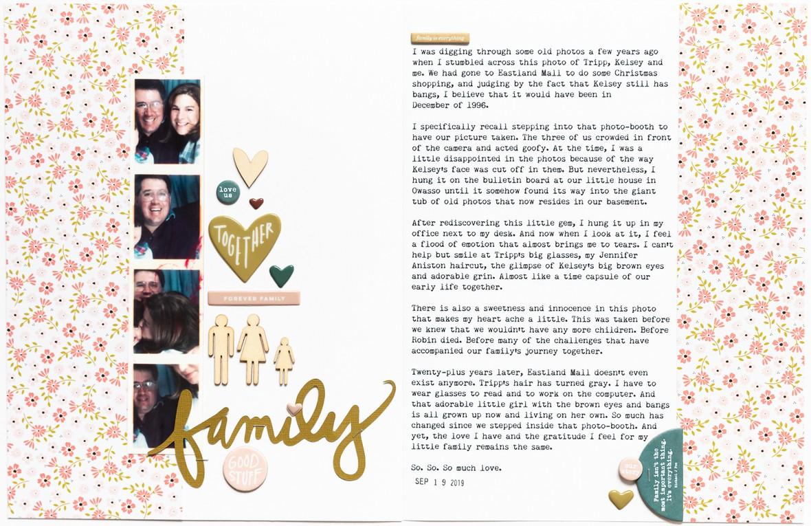 Kishmael family story kit project1 fulllayout original