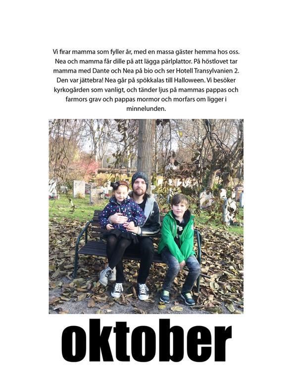 Oktobertext2 original