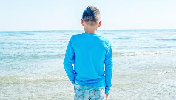 126991 sea dog long sleeve tee  kids 30a blue slider3 original