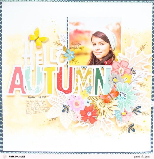Pp guest designer nathalie desousa hello autumn 2 original