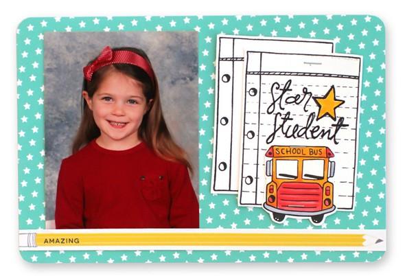 Stamp cards 3