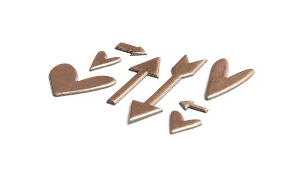 94401 rosegoldfoilchipboardheartsandarrows slider2 original