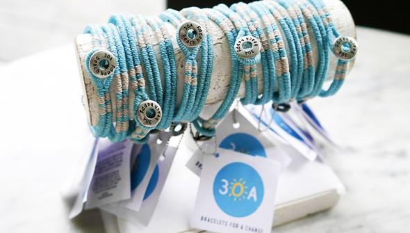 116160 braceletsforachange slider3 original