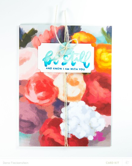 Card pixnglue img 1090 original