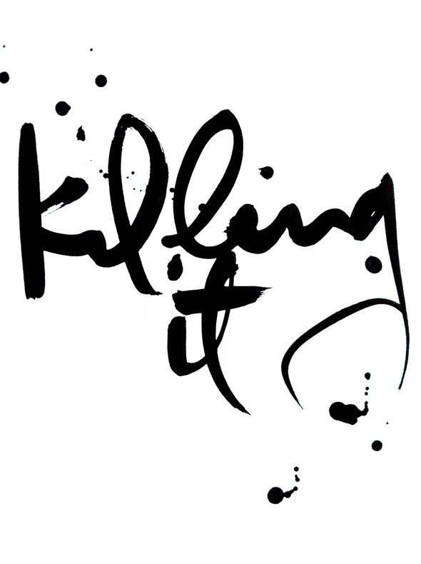 Lifescripted13 killingit
