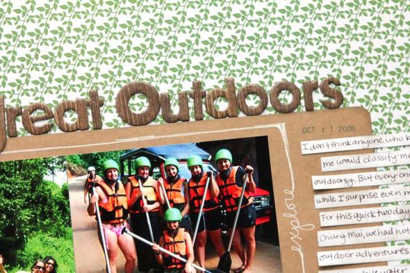 1506jun outdoors03 original