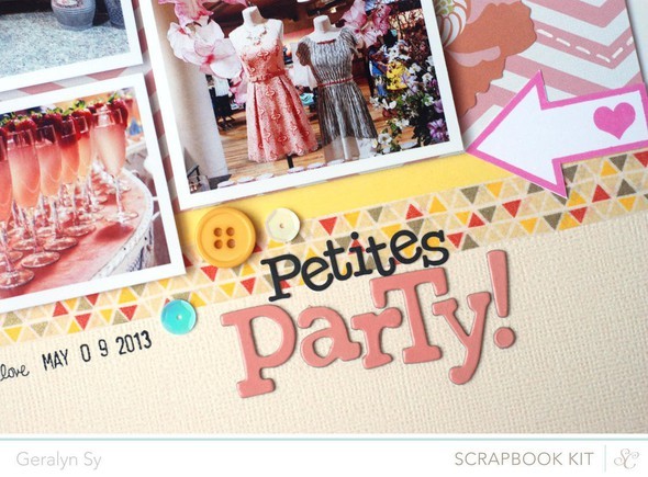 Party02