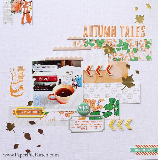 Autumntales1170wmppklr