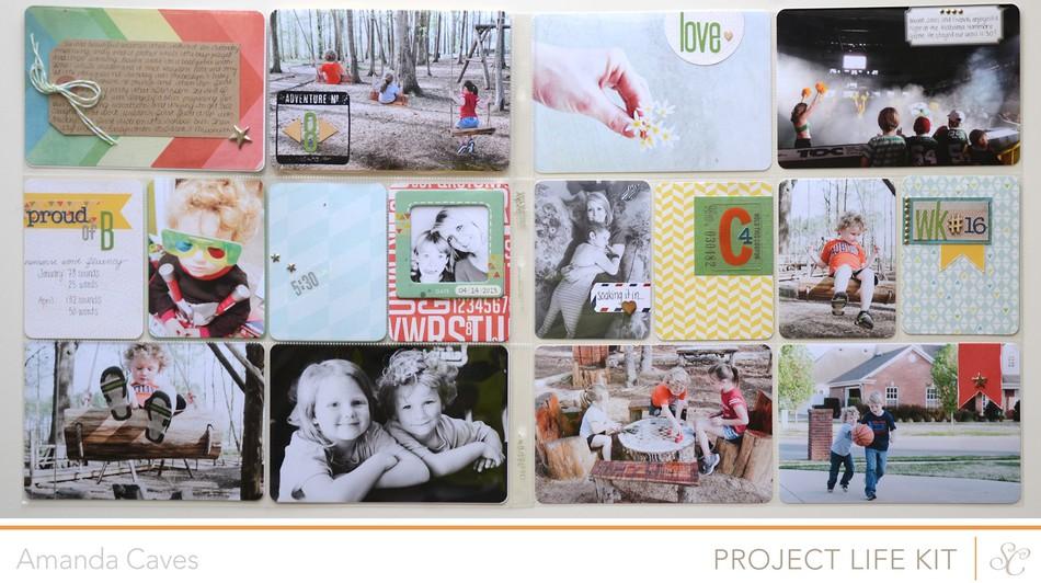 Itsmeamanda projectlifeweek16 full