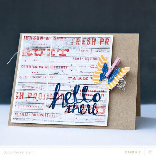Pixnglue card hello img 4273