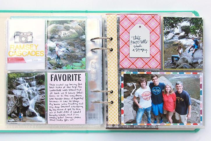 Debduty vacation handbook07 original