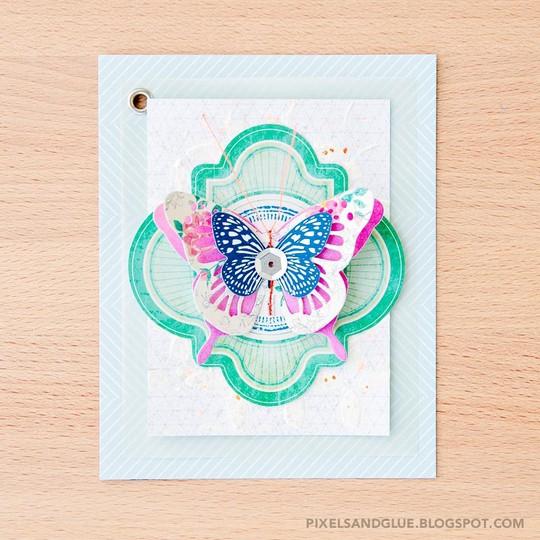 Card pixnglue img 5361