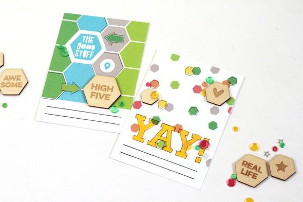 Jamieleija hexagonfillercards 02 original