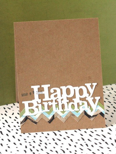 1512dec birthdayboycard01 original