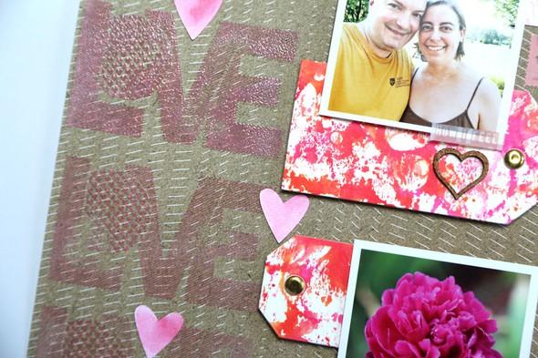 Lovelovelovethis det web original