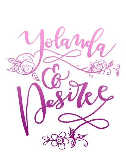 Yolandadesiree digitalfinal web original