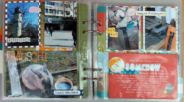 Handbook   dapfniedesign 23