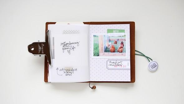 Mp mini book promo image 5 original