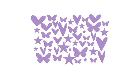 86841 lavendersodachipboardshapes slider original