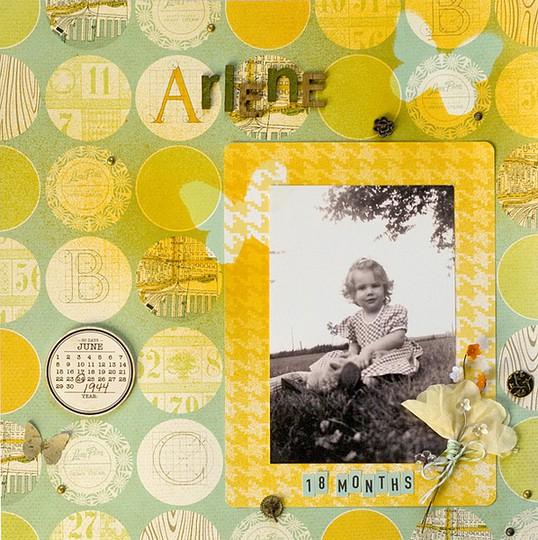 Arlene01 web