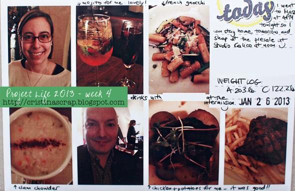 Pl2013 week4det10 web